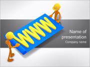 Интернет-проект Шаблоны презентаций PowerPoint