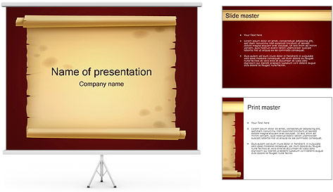 Coolmathgamesus  Terrific Old Paper Powerpoint Template Amp Backgrounds Id   With Likable Old Paper Powerpoint Template With Beautiful Rutgers Powerpoint Template Also Adjective Powerpoint In Addition Free Animated Clipart For Powerpoint And Powerpoint Slide Backgrounds As Well As Bloodborne Pathogens Powerpoint Training Additionally Middle Ages Powerpoint From Smiletemplatescom With Coolmathgamesus  Likable Old Paper Powerpoint Template Amp Backgrounds Id   With Beautiful Old Paper Powerpoint Template And Terrific Rutgers Powerpoint Template Also Adjective Powerpoint In Addition Free Animated Clipart For Powerpoint From Smiletemplatescom