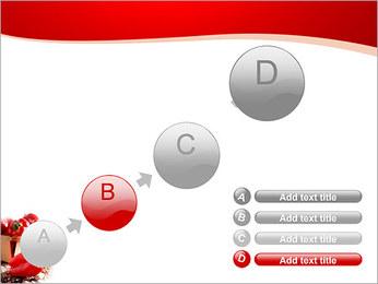 Paprica Modèles des présentations  PowerPoint - Diapositives 15