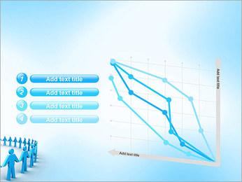Comunidade Modelos de apresentações PowerPoint - Slide 13