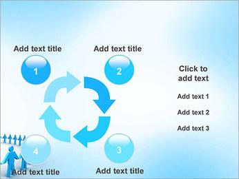 Comunidade Modelos de apresentações PowerPoint - Slide 14
