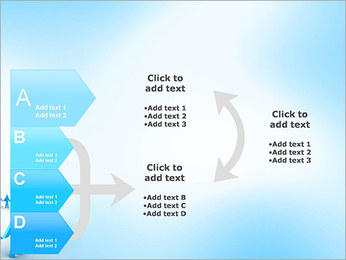 Comunidade Modelos de apresentações PowerPoint - Slide 16