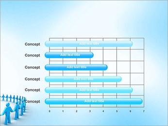 Comunidade Modelos de apresentações PowerPoint - Slide 17