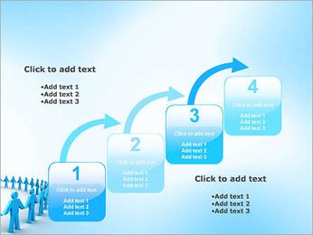 Comunidade Modelos de apresentações PowerPoint - Slide 20