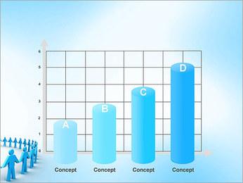 Comunidade Modelos de apresentações PowerPoint - Slide 21