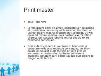 Comunidade Modelos de apresentações PowerPoint - Slide 24