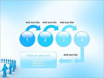 Comunidade Modelos de apresentações PowerPoint - Slide 4
