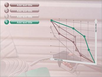 Remplissage voiture essence Modèles des présentations  PowerPoint - Diapositives 13
