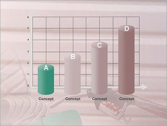 Remplissage voiture essence Modèles des présentations  PowerPoint - Diapositives 21