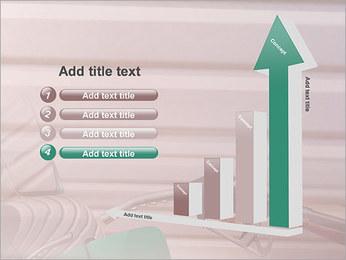Remplissage voiture essence Modèles des présentations  PowerPoint - Diapositives 6