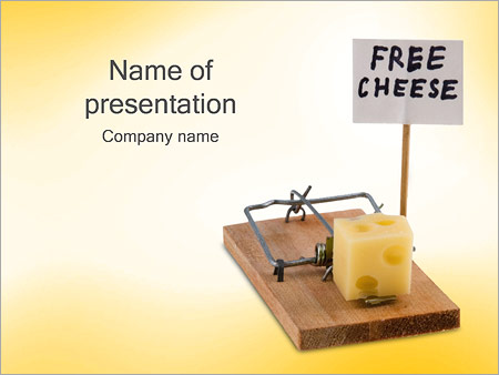 Zdarma cheese powerpoint ablony a pozad id 0000001622 zdarma cheese powerpoint ablony toneelgroepblik Image collections
