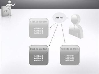 Safe Bank PowerPoint Templates - Slide 12