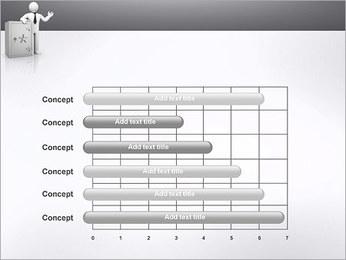 Safe Bank PowerPoint Templates - Slide 17