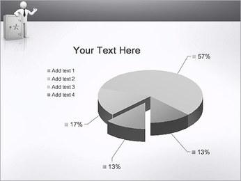 Safe Bank PowerPoint Templates - Slide 19