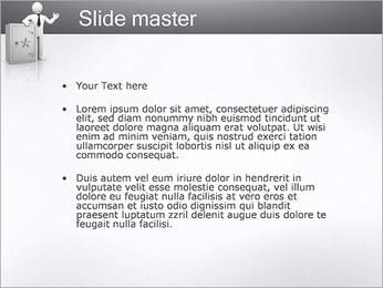 Safe Bank PowerPoint Templates - Slide 2