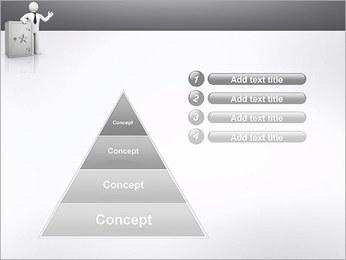 Safe Bank PowerPoint Templates - Slide 22