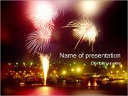 Salute PowerPoint Templates