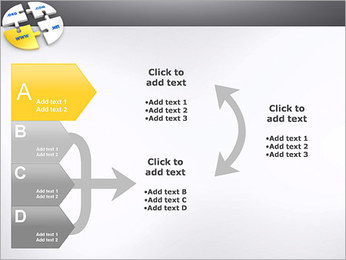 Domain Names PowerPoint Template - Slide 16