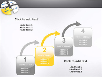 Domain Names PowerPoint Template - Slide 20