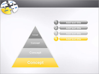 Domain Names PowerPoint Template - Slide 22