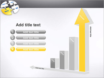 Domain Names PowerPoint Template - Slide 6