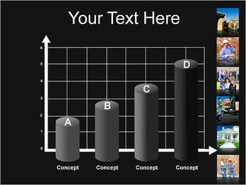 New House Images Modelos de apresentações PowerPoint - Slide 21