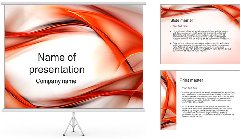 Coolmathgamesus  Stunning Red Powerpoint Template Amp Backgrounds Id   With Gorgeous Red Powerpoint Template With Attractive Citing A Powerpoint Presentation Also The Roaring Twenties Powerpoint In Addition How To Make A Powerpoint Game And Powerpoint Views As Well As Powerpoint Multiple Animations Additionally Powerpoint Apply Slide Master From Smiletemplatescom With Coolmathgamesus  Gorgeous Red Powerpoint Template Amp Backgrounds Id   With Attractive Red Powerpoint Template And Stunning Citing A Powerpoint Presentation Also The Roaring Twenties Powerpoint In Addition How To Make A Powerpoint Game From Smiletemplatescom