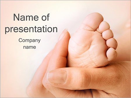 Family Powerpoint Templates Backgrounds Google Slides Themes
