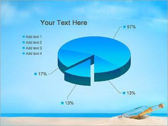 Mensaje Plantillas de Presentaciones PowerPoint - Diapositiva 19