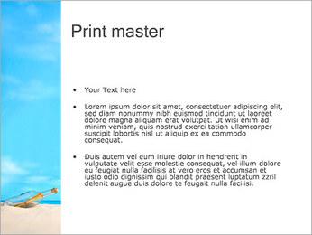 Mensaje Plantillas de Presentaciones PowerPoint - Diapositiva 24