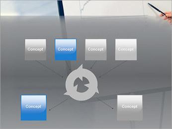 Presentación de Empresas Plantillas de Presentaciones PowerPoint - Diapositiva 10