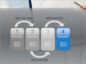 Presentación de Empresas Plantillas de Presentaciones PowerPoint - Diapositiva 11