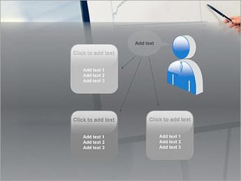 Presentación de Empresas Plantillas de Presentaciones PowerPoint - Diapositiva 12