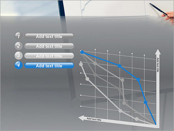 Presentación de Empresas Plantillas de Presentaciones PowerPoint - Diapositiva 13