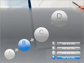 Presentación de Empresas Plantillas de Presentaciones PowerPoint - Diapositiva 15