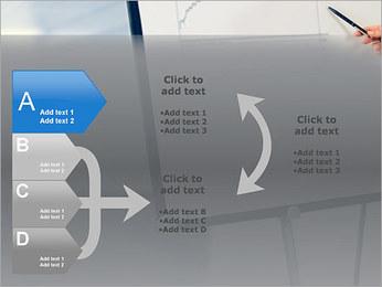 Presentación de Empresas Plantillas de Presentaciones PowerPoint - Diapositiva 16