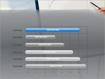 Presentación de Empresas Plantillas de Presentaciones PowerPoint - Diapositiva 17