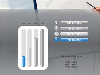 Presentación de Empresas Plantillas de Presentaciones PowerPoint - Diapositiva 18