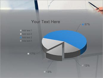 Presentación de Empresas Plantillas de Presentaciones PowerPoint - Diapositiva 19