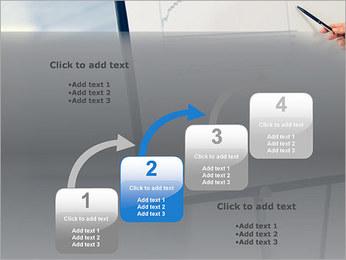 Presentación de Empresas Plantillas de Presentaciones PowerPoint - Diapositiva 20