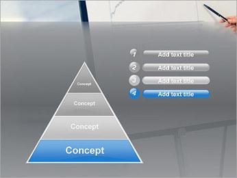 Presentación de Empresas Plantillas de Presentaciones PowerPoint - Diapositiva 22