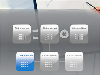 Presentación de Empresas Plantillas de Presentaciones PowerPoint - Diapositiva 23