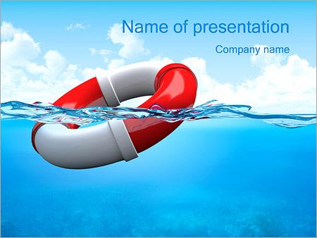 Service à la clientèle Modèles des présentations  PowerPoint