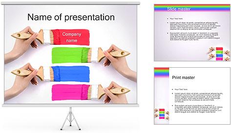 presentaciones power point creativas