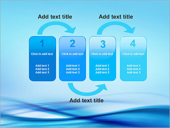 Abstract Composition PowerPoint Templates - Slide 11