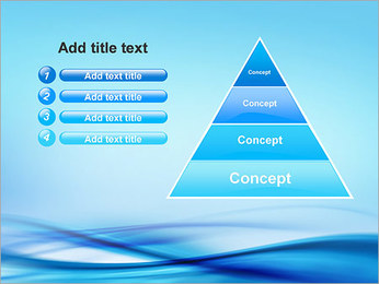 Abstract Composition PowerPoint Templates - Slide 22
