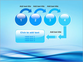 Abstract Composition PowerPoint Templates - Slide 4