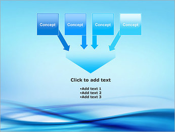 Abstract Composition PowerPoint Templates - Slide 8