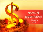 Investment PowerPoint Templates