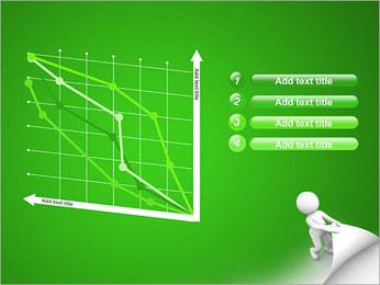 Nova Página Modelos de apresentações PowerPoint - Slide 13